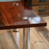 Pieff Rosewood Coffee Table (2)