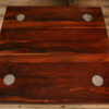 Pieff Rosewood Coffee Table (3)
