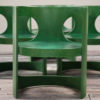 Pre Prop Chairs by Arne Jacobsen for Asko (1)