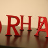 Red Metal Shop Letters (1)