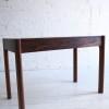 Rosewood Desk 2
