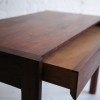 Rosewood Desk 3