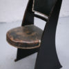Vintage Arts and Crafts Chair (1)