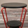 Vintage Bakelite Coffee Table