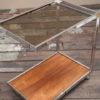 Vintage-Merrow-Associates-Rosewood-Trolley-(1)