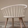 Yngve Ekstrom Arka Chair (1)