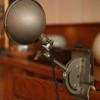 chart-lamp