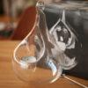 roberto niederer ball light glass (1)