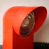 1960s 'Oliver' Table Wall Lamp by Paolo Piva1