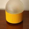 Bulbo Lamp Designed by Barbieri & Marianelli for Tronconi Illuminazione 1