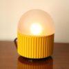 Bulbo Lamp Designed by Barbieri & Marianelli for Tronconi Illuminazione 2