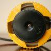 Bulbo Lamp Designed by Barbieri & Marianelli for Tronconi Illuminazione 3