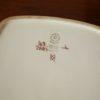 Ceramic Bowl designed by Nils Thorssen for Royal Copenhagen Denmark4