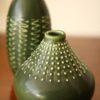 Danish Ceramic Vases 1