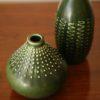 Danish Ceramic Vases 2