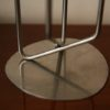 Danish Stainless Steel Candle Holder2
