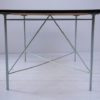 Modernist Dining Table 1