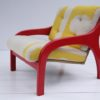Sormani Lounge Chair1