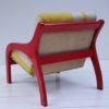 Sormani Lounge Chair2
