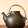 Teapot by Ulla Procope Finland