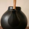 Teapot by Ulla Procope Finland 1