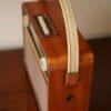 Vintage Cossor Radio 2