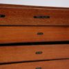 Vintage Wardrobe Storage Unit4