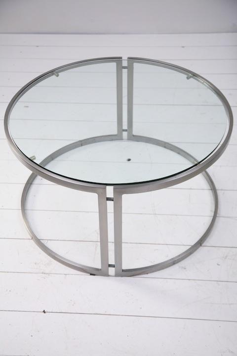 ... Coffee Table Designed By William Plunkett For Plunkett Furniture Ltd 2