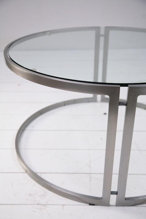 Captivating ... Coffee Table Designed By William Plunkett For Plunkett Furniture Ltd ...