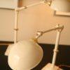1940s Dugdill Lamps (1)