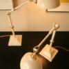 1940s Dugdill Lamps