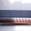 1960s Maples Daybed Sofa (1)