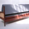 1960s Maples Daybed Sofa (2)