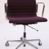 EA117 Desk Chair Designed by Charles Eames  3