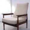 Guy Rogers Manhattan Chair