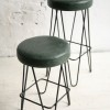 Industrial Stools 4