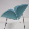 Orange Slice Chair by Pierre Paulin 2