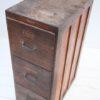 Vintage Advance Filing Cabinet1