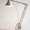 Industrial Horstmann Desk Lamp1
