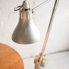 Industrial Horstmann Desk Lamp2
