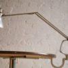 Industrial Horstmann Desk Lamp4