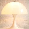 Large Table Lamp by Raak Amsterdam