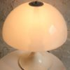 Large Table Lamp by Raak Amsterdam1