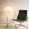 Large Table Lamp by Raak Amsterdam2