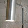 Modernist Habitat Floor Lamp
