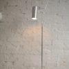 Modernist Habitat Floor Lamp1