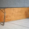 Teak Coffee Table by John and Sylvia Reid fo Stag  4