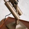 1950s Counter Balance Desk lamp 3