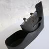 Ceramic Bowl by Victor Suissa Berlin 1