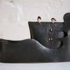 Ceramic Bowl by Victor Suissa Berlin 2